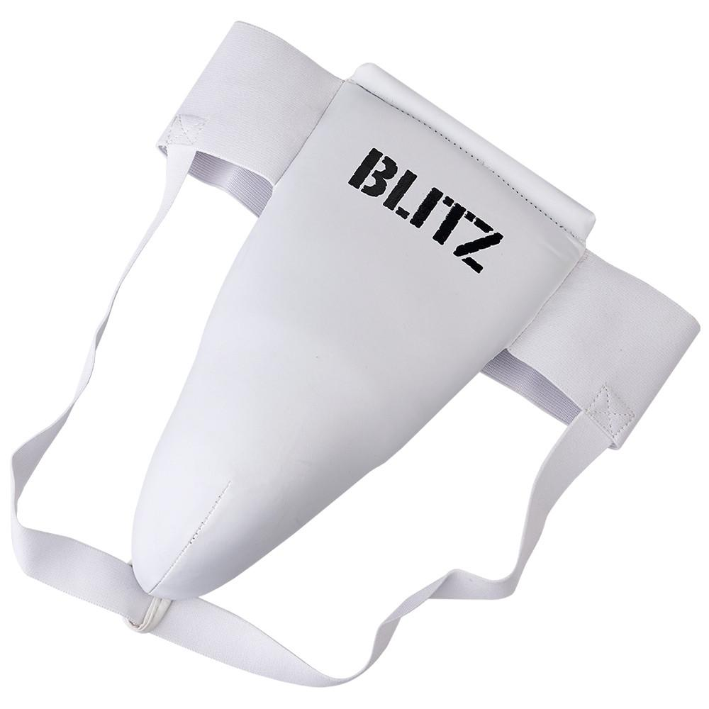 Blitz Deluxe Male Groin Guard