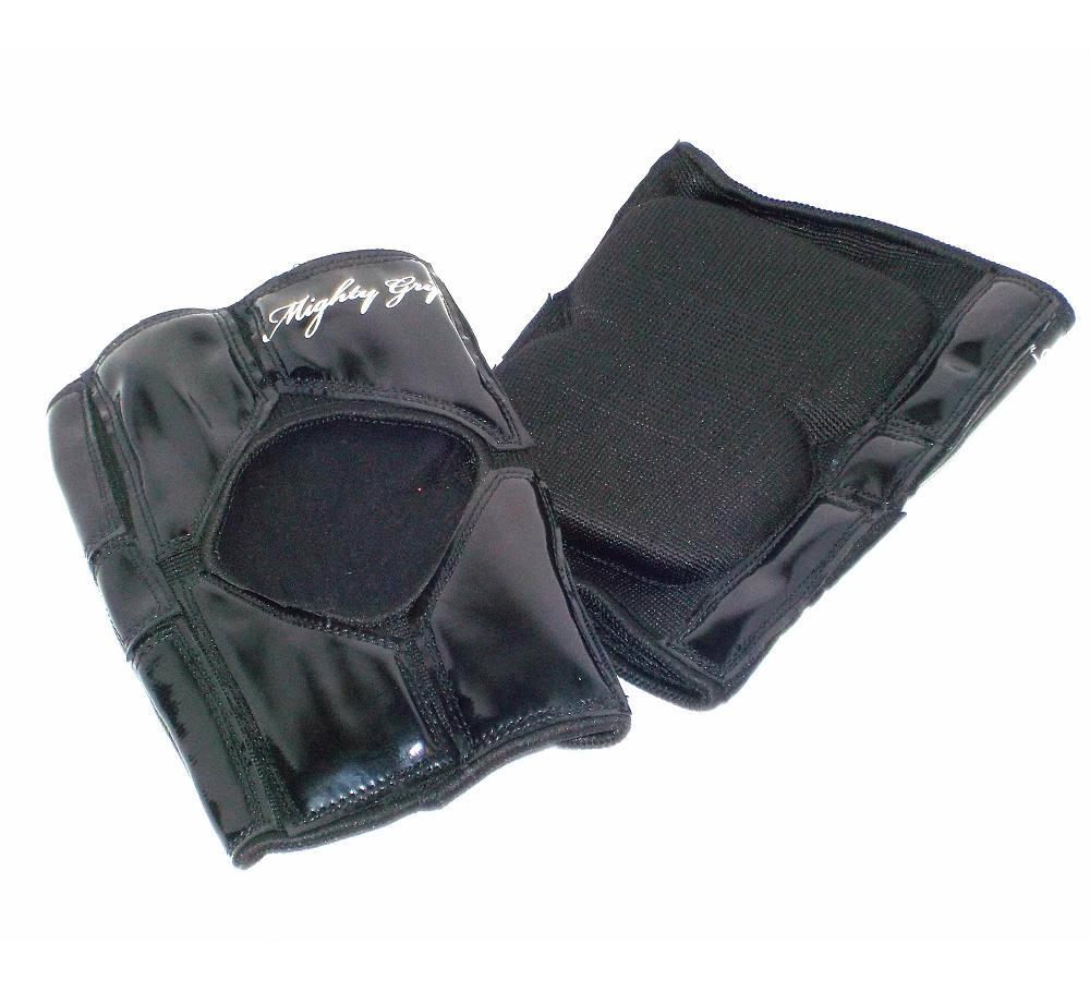 Full Tack Knee Pad