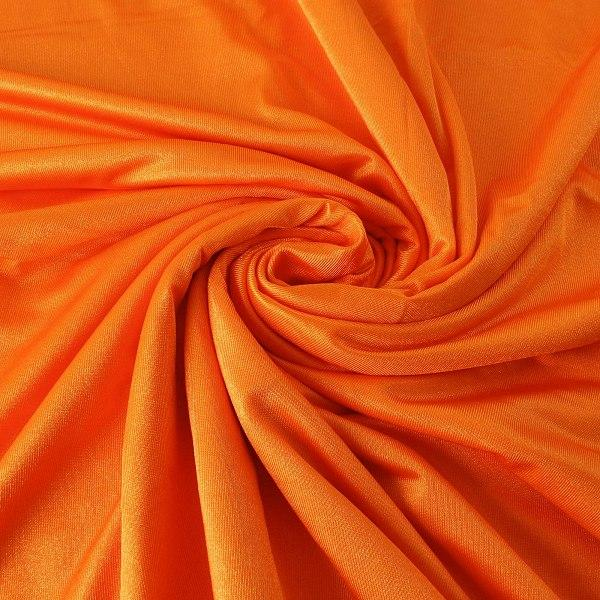 Aerial Yoga Hammock orange