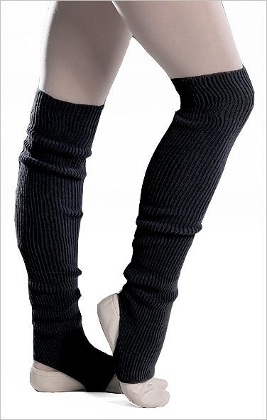 Medduc Leg Warmers medium-long