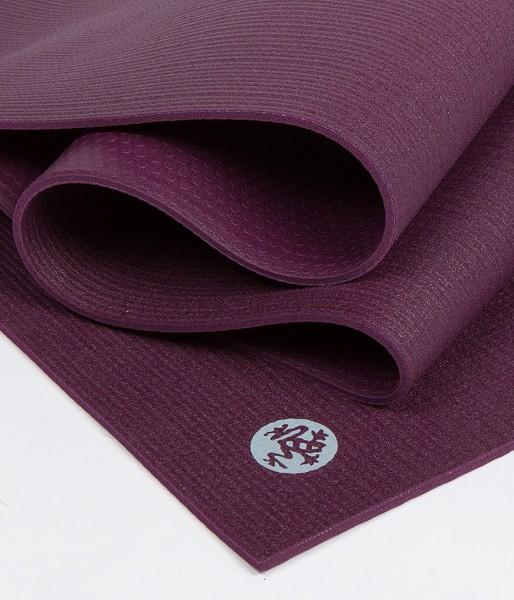 Manduka Prolite Yoga Mat - indulge, purple