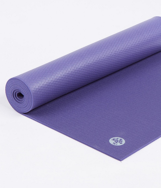 Manduka Prolite Yoga Mat - purple