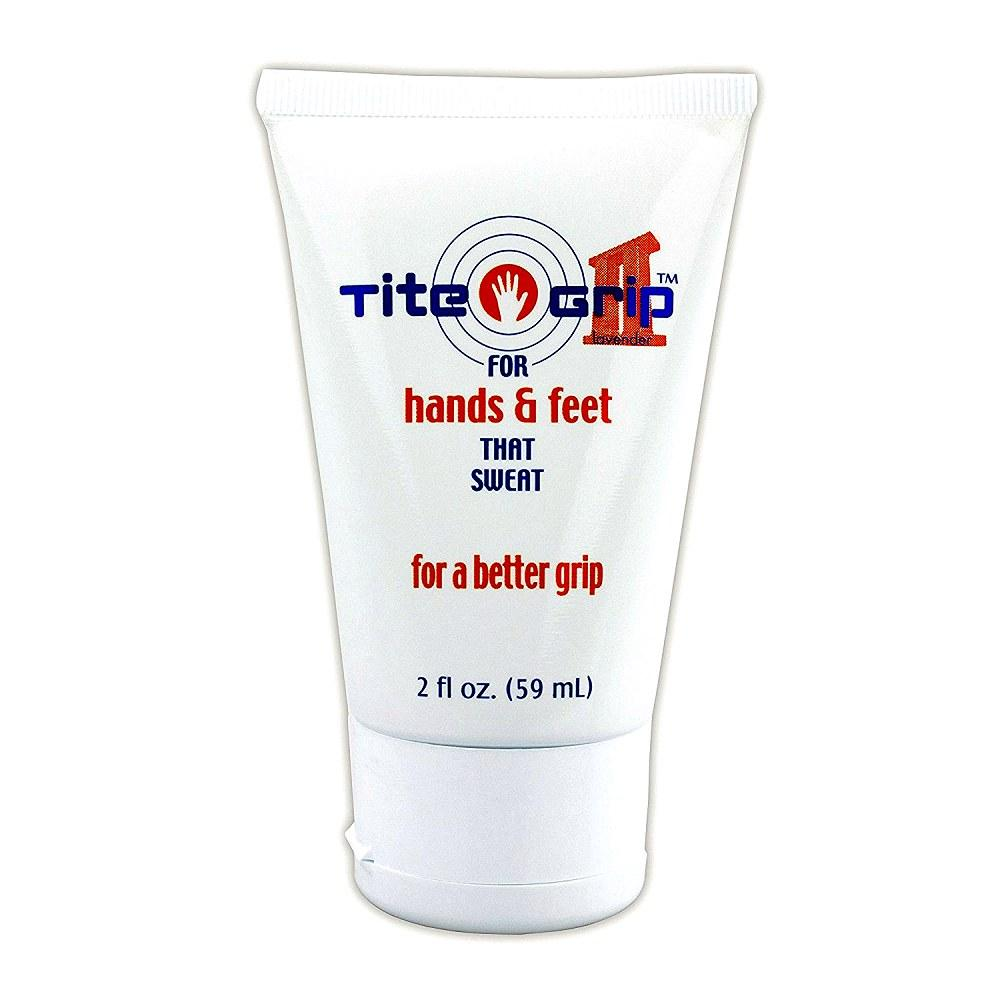 Tite Grip II 59ML Extra Strength