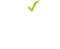 trust - E-Commerce Europe